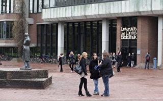 德大學免學費制度 大選前再掀熱議