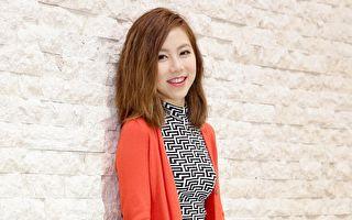 邓紫棋登《福布斯》潜力榜 为亚洲唯一歌手