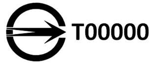 商品检验标识-T字轨。(标检局基隆分局提供)