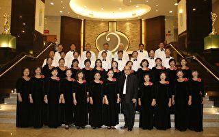 纪念邓雨贤音乐会 聆听台湾歌谣之美