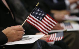 税改后 川普拟推行美30年来最大移民改革