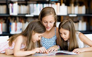 研究說多讀書可延年益壽 想不到吧?