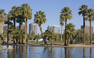 美鳳凰城市議會 否決庇護城市動議