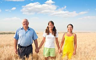 生活中可增进快乐的5件事 你也可以做