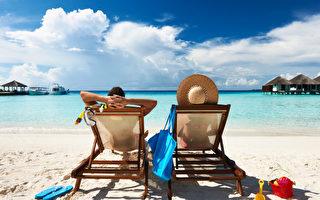 海外旅遊 買對旅遊保險很關鍵