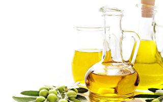 研究:食用橄欖油 降低心血管疾病風險