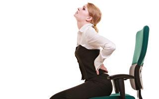 颈椎痛腰背痛?先远离这些口服止痛药