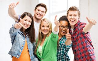 条件限制 美大学生学贷豁免比例低于期望