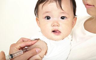 维州麻疹疫苗接种者仍染病 引担忧