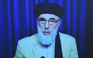 阿富汗軍閥願停戰  UN停止制裁人權組織批評