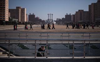 美國會要求將朝鮮列入恐怖主義黑名單