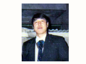 原中外合資企業總經理楊光的悲痛人生