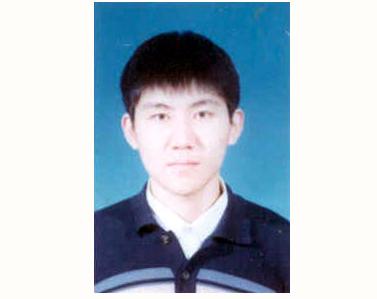 Image result for 瞿延來 明慧