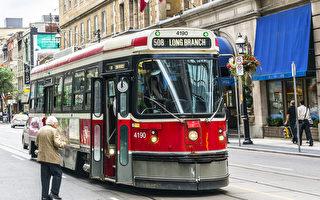 民調:73%華裔韓裔移民停止搭公車
