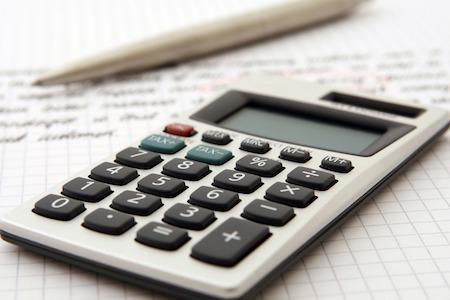 財務顧問成為美國最搶手的7種高薪職業之一。(Fotolia)