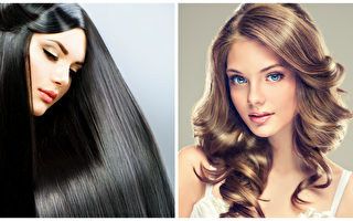 清純妹妹還是霸氣女王? 髮型背後的形象美學