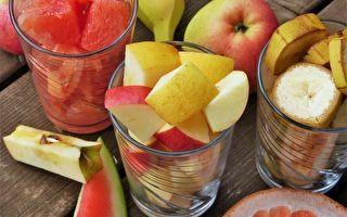 各式水果切具 好用又疗愈