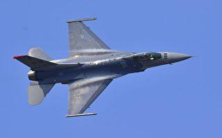 震慑朝鲜 美防长访韩前12架战机赴朝鲜半岛