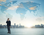 EB-6創業簽證為有意在美國開展事業的外國人,打開另一扇移民渠道。(Shutterstock)