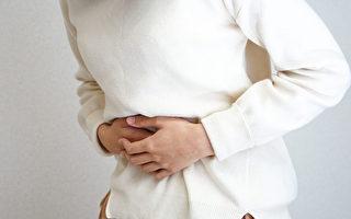 痛经、血崩应该吃什么调养?(Shutterstock)