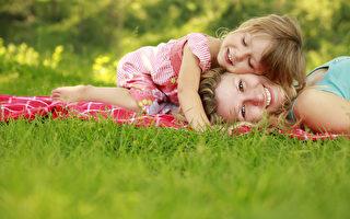 Picaridin 驅蚊劑 安全有效勝於DEET、天然防蚊液