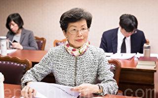 改善兩岸關係 台陸委會:須恢復溝通管道