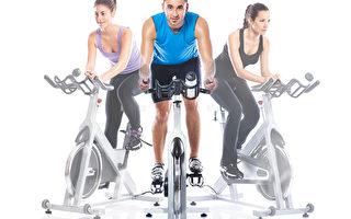 真的嗎?高強度間歇運動能延緩老化