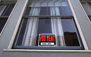 南加公寓2月租金繼續增長