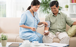 高血压的十种饮食疗法