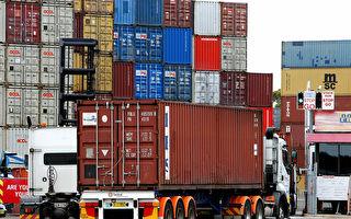 美USTR就549种中国商品关税排除征求意见