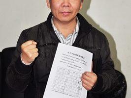 怒农渔权益受损 自救会27日到新加坡驻台办抗议