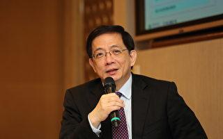 外需拉抬 台湾今年GDP上看2.1%