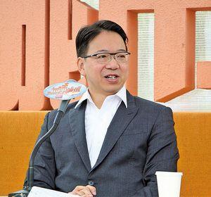 香港民主派冀新特首有誠信