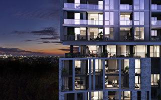 首次購房者哪裡找可負擔住房?