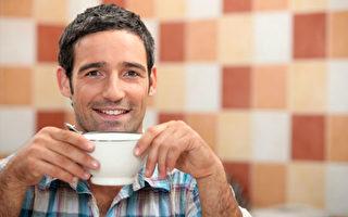 咖啡放凉了变难喝 如何重新加热?