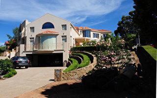 新州房價昂貴 「偉大的澳洲夢想」在變