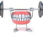 幼儿牙齿涂氟、吃氟锭真的好吗?