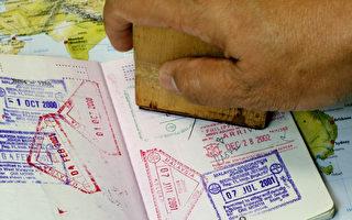 為留住外國創業者 芝加哥5高校申請H-1B簽證