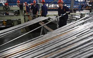 国务卿访华前 美铝业协会指控中国倾销