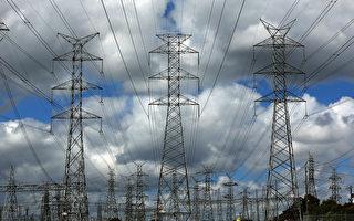 涼爽夏季減少用電需求 批發電價大幅下降