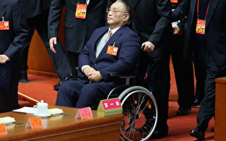 杨宁:邓小平等中共高官子女们的文革经历