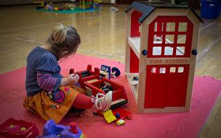 數據:維州554家幼兒園未達國家標準