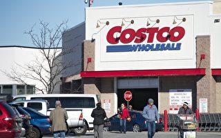 Costco將在加國推生鮮食品送貨上門服務