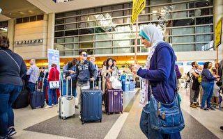 夏威夷无限期封杀川普旅行禁令