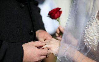 翻垃圾兩小時 紐約夫婦找回結婚戒