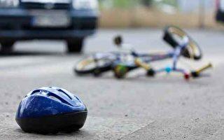 路遇車禍現場傷員倒地 可以幫嗎