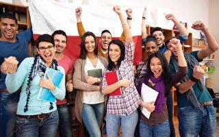 留學新生注意事項有哪些 教育專家來解答
