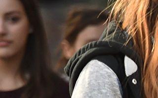 澳洲研究:投資收容無家可歸者政府可省錢