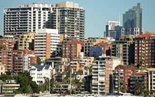 澳洲「獨居族」激增 房源供不應求