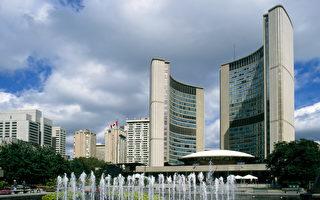 去年多伦多哪位市议员最会花钱?